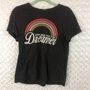 Junk Food Dream T-shirt